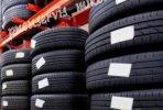 Sezónne uskladnenie pneumatík 4ks