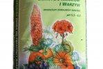 Florohum Earth Universal Substrát 60 L