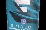 Emporio lepidlo štandard C1T 25kg