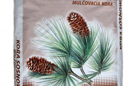 http://www.javolko.sk/thumbs/8c/63/8c634d3c00f9175d85059cdb66a8a57c.jpg