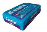 Cemix  Lepidlo FLEX KLASIK  075
