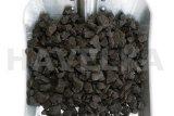 Uhlie hnedé Orech2 bal.25kg