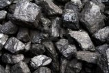 Hnedé uhlie KA
